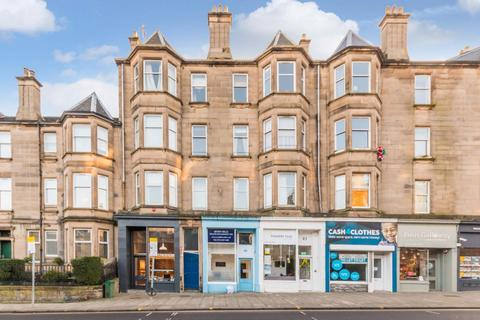 3 bedroom flat for sale - 39/4 Comiston Road, Edinburgh, EH10 6AB