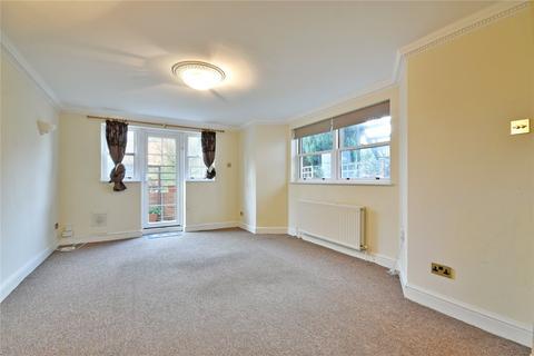 3 bedroom flat for sale - Minster Road, Willesden Green, NW2