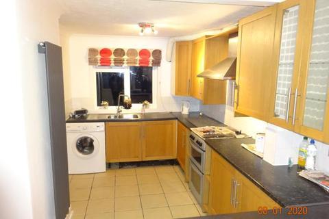 3 bedroom terraced house to rent - Hayle, Belgrave, B77 2JR