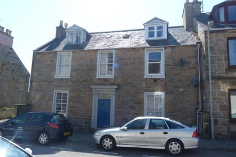 2 bedroom flat to rent - South Guildry Street, Elgin
