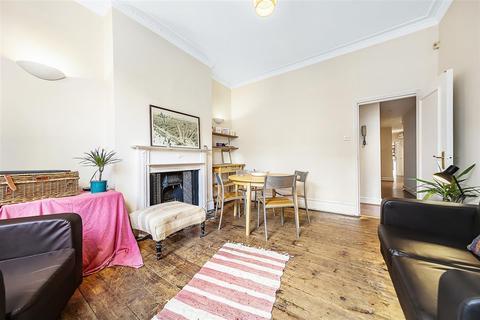 2 bedroom flat for sale - Brayburne Avenue, SW4