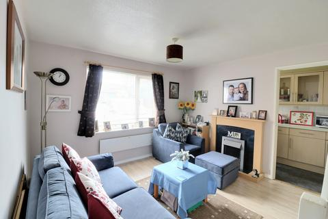 Houses For In Luton Property