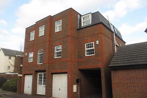 5 bedroom property to rent - Brunswick Street, Southsea, PO5