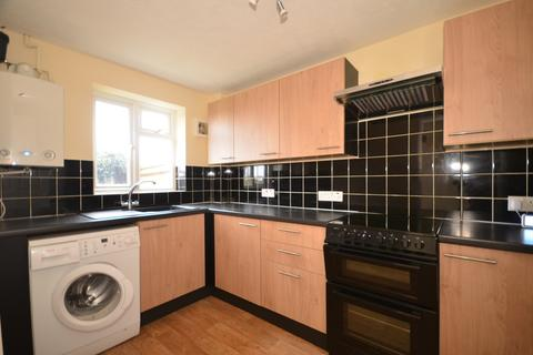 2 bedroom terraced house to rent - Tenantry Road Brighton BN2