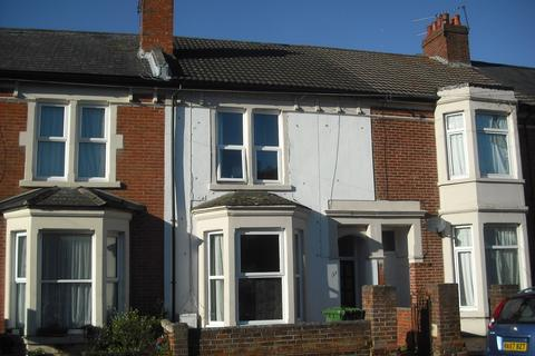 6 bedroom property - St Peters Grove, Southsea, PO5