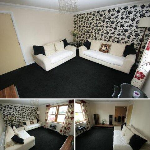 2 bedroom flat to rent - Ythan Terrace, Ellon, Aberdeenshire, AB41