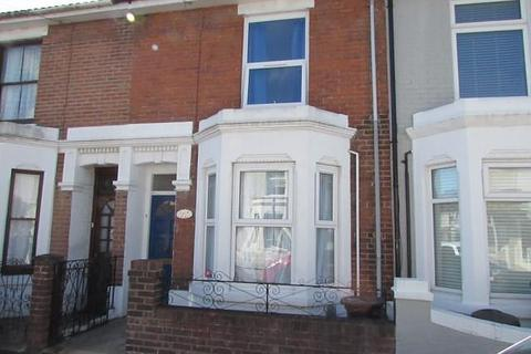 3 bedroom house share to rent - Percy Road, Southsea, PO4