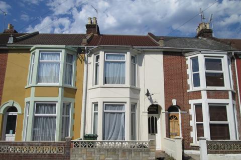 3 bedroom property to rent - Montgomerie Road, Southsea, PO5