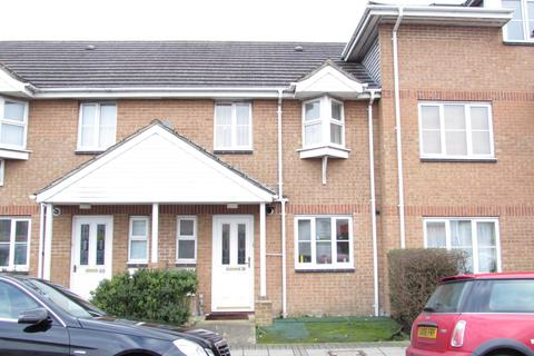 4 bedroom house to rent - Claremont Road, Fratton, Portsmouth, PO1