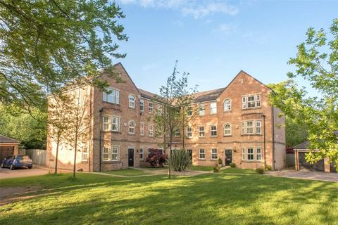 2 bedroom flat for sale - Sandlewood Court, Meanwood, Leeds, LS6