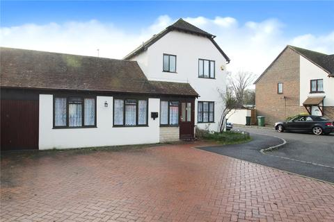 5 bedroom detached house for sale - Globe Place, Worthing Road, Littlehampton