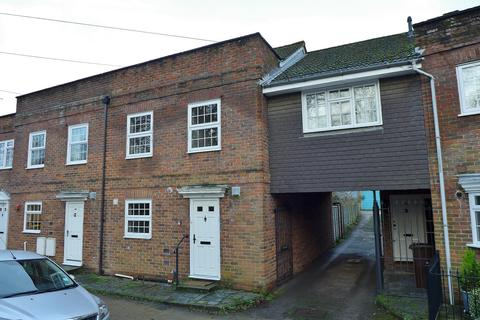 3 bedroom house to rent - Romsey   The Hundred   UNFURNISHED