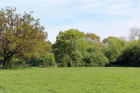 Land for sale - Warfield RG42 6AS
