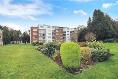 3 bedroom apartment for sale - Avenue Court, 18 - 20 The Avenue, Poole