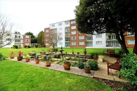 3 bedroom apartment for sale - The Avenue, Westbourne, Poole