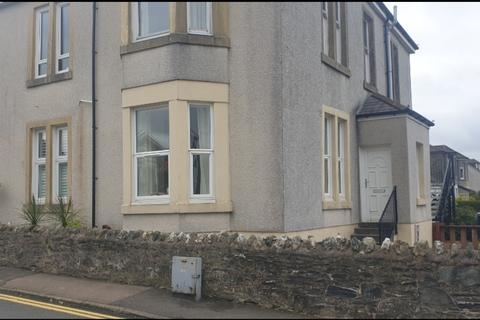 2 bedroom flat to rent - Auchamore Road, Dunoon PA23