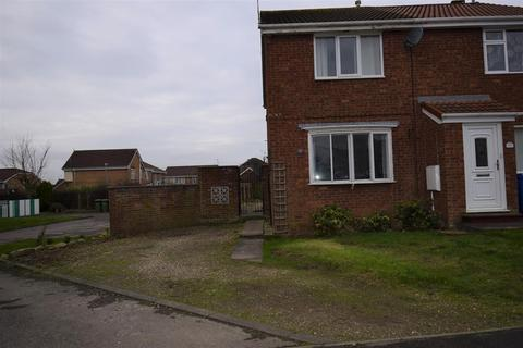 2 bedroom detached house to rent - Headlands Drive, Bridlington, YO16 6XZ