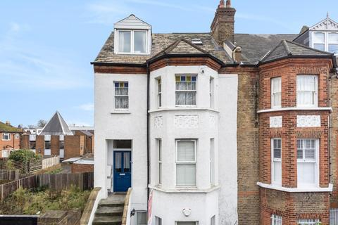 2 bedroom flat for sale - Probyn Road, Tulse Hill