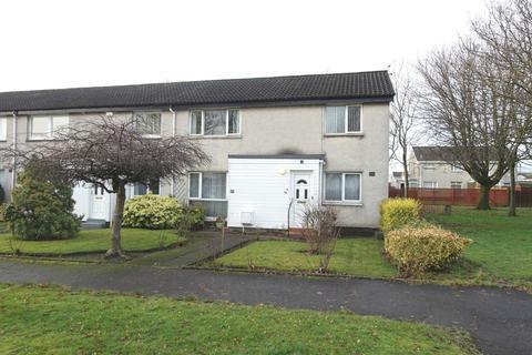 2 bedroom flat to rent - Afton Drive, Renfrew