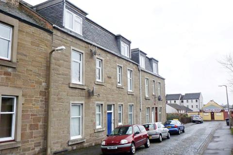 1 bedroom flat to rent - North Street, , Dundee, DD3 7RR