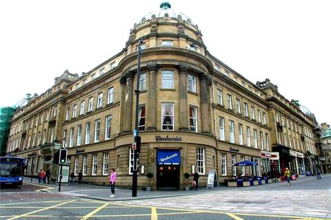 2 bedroom apartment for sale - 16 Central Exchange Building, Grey Street, Newcastle Upon Tyne, Tyne And Wear