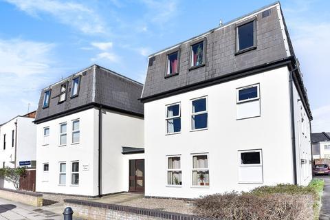 1 bedroom flat for sale - Knapp Road, Cheltenham