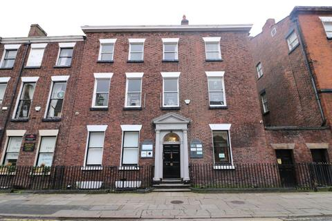 Mixed use to rent - Rodney Street, Liverpool - Price includes all service charges