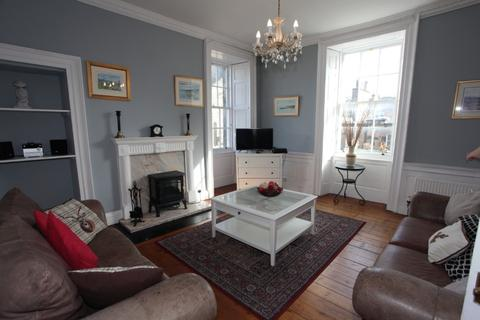 3 bedroom flat to rent - Middlefield, Leith, Edinburgh, EH7 4PF