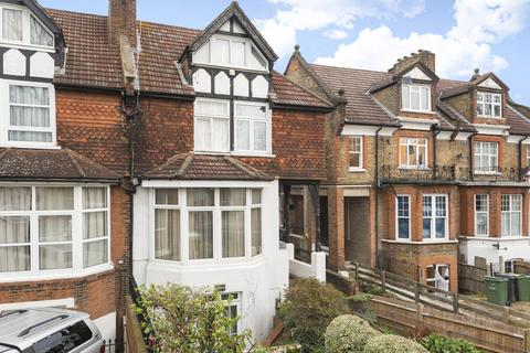 1 bedroom flat for sale - Palace Road, Tulse Hill