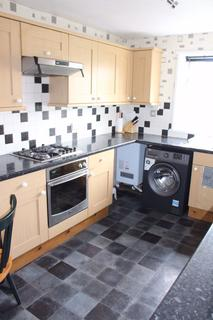 2 bedroom flat to rent - 7 Hermit Street, Lincoln, LN5 8EF
