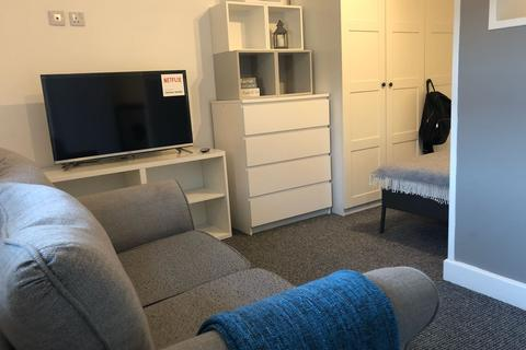 1 bedroom apartment to rent - A1 St George's Court 99-100 High Street, Lincoln, LN5 7QB