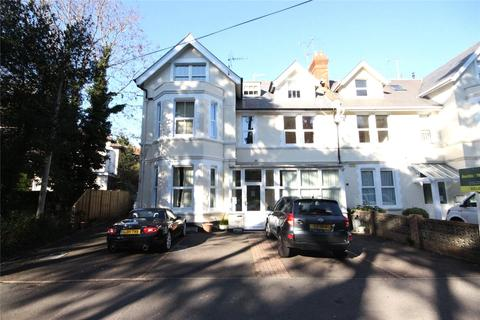 2 bedroom flat to rent - Spencer Road, Bournemouth, Dorset, BH1