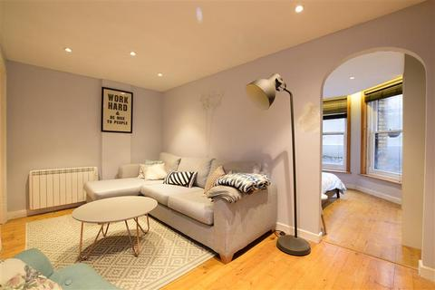 1 bedroom flat for sale - The Drive, Hove, East Sussex
