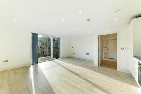 1 bedroom apartment to rent - Bodiam Court, Royal Waterside, Park Royal NW10
