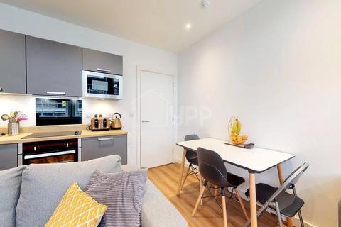 2 bedroom apartment to rent - Water Street, Liverpool, Merseyside, L2