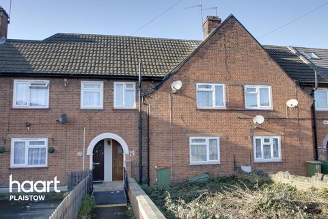 3 bedroom terraced house for sale - Westport Road, London