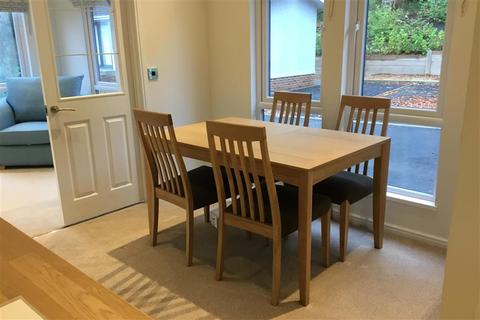 2 bedroom park home for sale - London Road, West Kingsdown, Sevenoaks, Kent