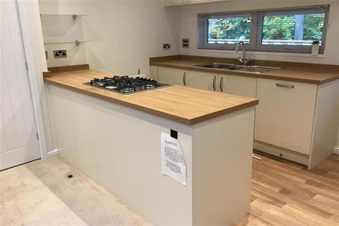 2 bedroom park home for sale - Botsom Lane, West Kingsdown, Sevenoaks, Kent