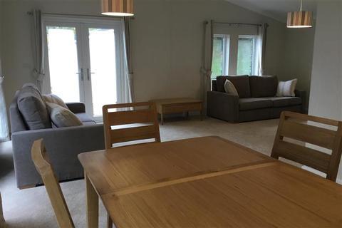2 bedroom park home for sale - Stanwell Park, West Kingsdown, Sevenoaks, Kent