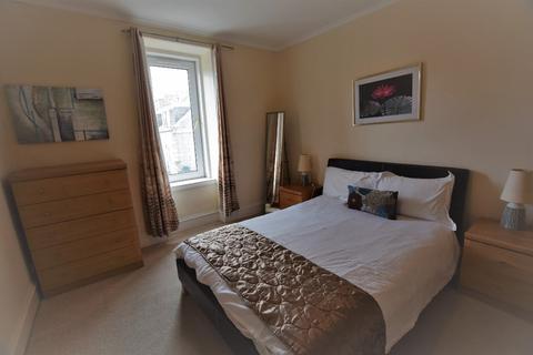 1 bedroom flat to rent - Lamond Place, City Centre, Aberdeen, AB25 3UT