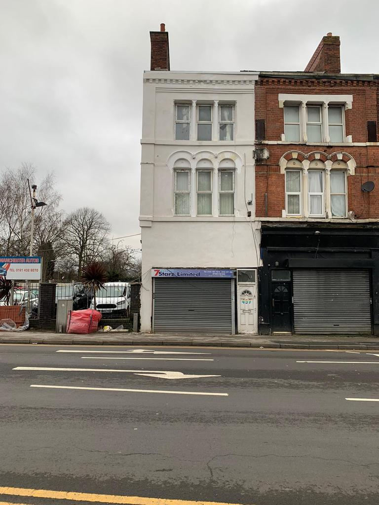 Excellent Investment Property. 457 Gorton Rd, Red