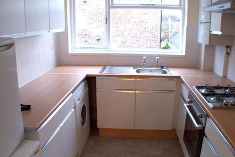 1 bedroom flat for sale - Loxwood Court, Mortlake Close, Beddington, CR0 4SW