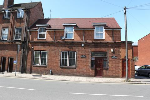 Office to rent - High Street, HA8