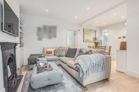 2 bedroom flat for sale - Stanbridge Road, Putney
