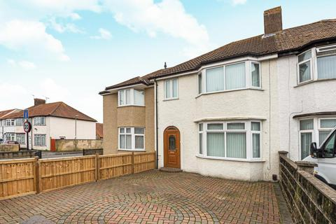 3 bedroom house for sale - Cowley, Oxford, OX4, OX4