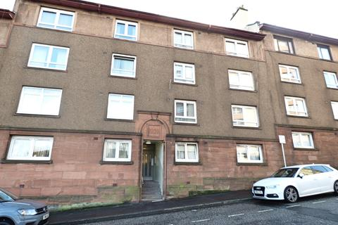 2 bedroom flat to rent - FLAT 3/1, 3 BEARHOPE STREET, GREENOCK