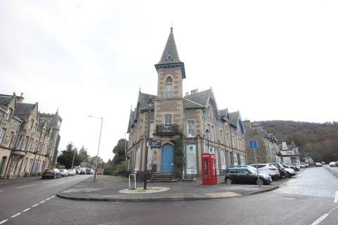 2 bedroom apartment to rent - Tower Buildings, Birnam, Perthshire, PH8 0DS