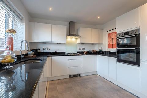 4 bedroom detached house for sale - Woone Lane