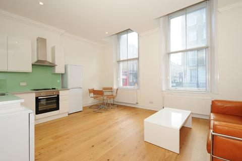 2 bedroom apartment to rent - Gloucester Place Marylebone W1U