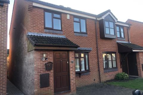 3 bedroom house for sale - Bampton Close, Oxford, OX4, Oxford, OX4